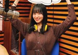 【衝撃】金川紗耶ちゃん、くっきりニット姿が素敵すぎる・・・!!!