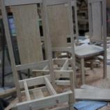『人形の椅子・3  噴火が怖い』の画像