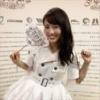 『逢田梨香子(27)さん、女声優にアラサーいじりされる』の画像