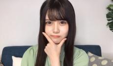 【乃木坂46】 圧巻! キメ顔15連発!