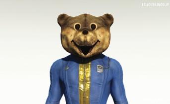 Mascot Head By Mr. Mobius
