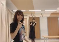 7月11日に「くらのおだえりなるみ ソーシャルディスタンス公演」開催決定!