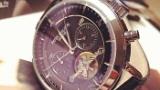 トッモ「どうや!これがわいの高級時計や!凄」 わい「うわくっさ!時計めっちゃ臭うぞ」
