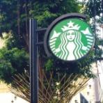 タイ バンコクのネット事情&wifiの使えるカフェまとめ