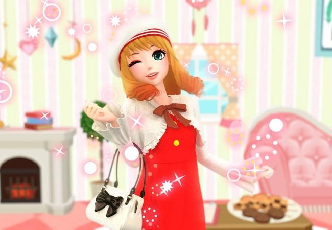 【ガールズモード3 キラキラ☆コーデ】このゲーム面白い?【評価・フラゲ感想】