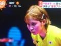 卓球の平野美宇、金髪になるwwwww(画像あり)