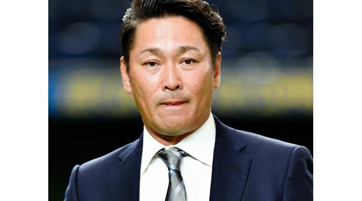 巨人元木ヘッド「田中俊太、若林、山本、増田、吉川尚も・・・なぜ、みんなセカンドのポジションを取ろうと一生懸命やらないのか」