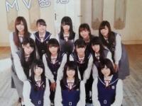 欅坂1期=加入4年で卒業7人、スキャンダル2件   乃木坂3期=加入3年で卒業0人、スキャンダル0件