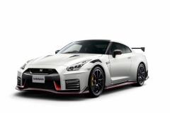 日産「GT-R NISMO」2020年モデル発表! 2420万円