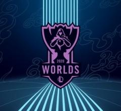〈Worlds 2020〉プレイインステージ 3日目 タイブレーク LGD 対 V3 まとめ