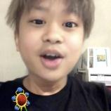 『【乃木坂46】衆人監督の『子供顔』ちょっとかりんちゃんに似ててワロタwwwwww』の画像