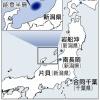 【朗報】新潟県さん、NGTにボロボロにされた財政が復活するかもしれない
