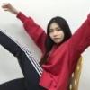 田野優花の股おっぴろげ配信www