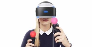 任天堂 宮本茂『VRの懸念点は、長時間利用や、子供がVR機器を装着する姿に親が心配しないかどうか』