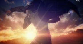 【進撃の巨人】第71話 感想 分裂するパラディ島【The Final Season】