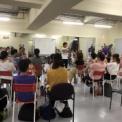 【満員・受付終了】9/30 大阪レイキ講座 ※参加者全員に無料で骨盤の正常化を致します!