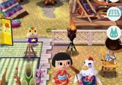 【ポケ森】お正月の家具で複数作っておいた方が良いものって?