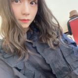 『【乃木坂46】北野日奈子がブログ更新・・・『私は26枚目シングルの選抜メンバーに選ばれませんでした。』』の画像
