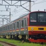 『ナハ12,34運輸省試験(1月21日)』の画像