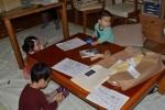 ママさんとお子たちが企画!『かみさまとのやくそく』の映画上映はいよいよ明日!10/19(日)@ゆうゆうセンター~胎内記憶について学ぼう!~