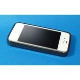 『SIMフリーのiPhone 6(Plus)をApple Storeで買う意味はあるのか? b-mobileのPlatinum SIM(プラチナ・シム)販売で思うこと。』の画像