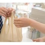 【悲報】コンビニレジ袋有料化、案の定めんどくさすぎる…