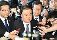自民・山東昭子「韓国・ムン議長から天皇謝罪発言への謝罪と撤回がない限り会談には応じない!書簡へ回答せよ!」