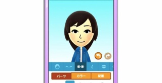 『Miitomo』はアイテム課金を検討!スマホアプリはゲーム専用機に呼び込むことが最大の目的