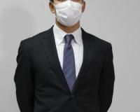 阪神・伊藤隼太「プロ野球選手なのでグラウンドで取り返したい」