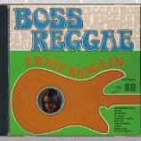 『Ernie Ranglin (Ernest Ranglin)「Boss Reggae」』の画像