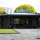 『首相の靖国神社参拝』の画像