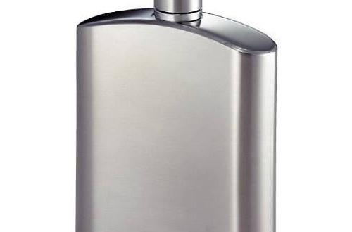 ウイスキーをこういう缶に入れて持ち歩きたい奴wwwwwwwwwwのサムネイル画像
