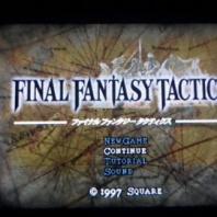 『【PSP】今更PSP(プレイステーションポータブル)を引っ張り出してゲームアーカイブスを遊んでみる方法』の画像