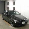 H19  BMW320i   230万円(税抜)