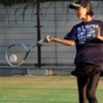 ソフトテニス 勝手録