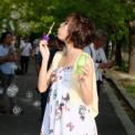第1回昭和記念公園モデル撮影会2018 その62(沖舘唯)