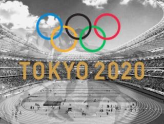 【世論調査】東京五輪の開催、「賛成派68%」「反対派29%」という結果に!反対派のパヨクさんたち完全敗北wwww