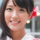 『【屈辱!】竹内由恵アナがロンハーでブチ切れる放送事故wwwwww(画像あり)』の画像