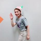『【乃木坂46】桜井玲香『私もアイドルで居られるのも残り僅か・・・』』の画像