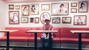 【バーロー】ぱるること島崎遥香ちゃんが秋葉原へオタクの格好で潜入!