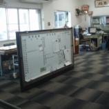 『現場事務所』の画像