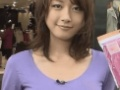 【悲報】元フジテレビ女子アナの大島由香里さん、変わり果てた姿で発見される(画像あり)