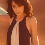 『中森明菜、映画「女が眠る時」イメージソング担当&予告編でタイトルコール』の画像