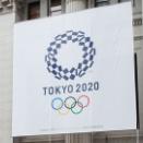 【韓国】IOC委員「東京オリンピックは中止すべき」 ... 大騒ぎの日本