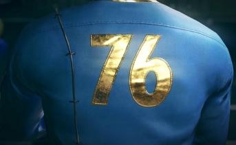 『Fallout 76』日本語版のB.E.T.A.テスト実施の詳細が発表!