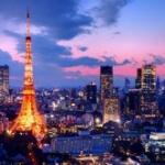 大都会への憧れ、東京、大阪、福岡・・・狂おしいほどに憧れるよね?