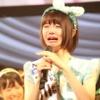 【 悲報 】 総選挙 81位 市川美織の涙……………【 県民ホール 】