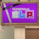 HKT48指原莉乃考案のゆるキャラ投票受付中【タマリバ】