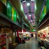 『JAL×はんつ遠藤コラボ企画【金沢編】3日め・海鮮丼(井ノ弥)』の画像