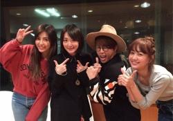 【乃木坂46】7月から誰かが『MBSラジオ』水曜深夜にレギュラーになるらしい!